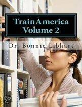 Trainamerica Vol. 2