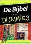 Groot Nieuws Bijbel voor Dummies