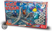 Stick Storm Mega Stunt