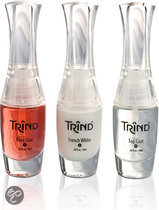 Trind French - Manicureset