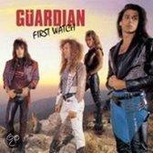 First Watch (20Th Ann. Ed.)