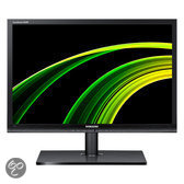 Samsung S24A850DW - Monitor
