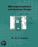 Microprocessors & Systems Design