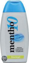 Mentho-10 Douchegel