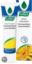 A.Vogel Arnicaforce - 30gr crème - Voedingssupplement