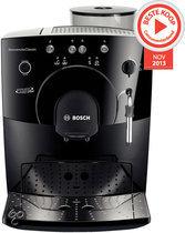 Bosch Benvenuto Classic TCA5309 Volautomaat Espressomachine