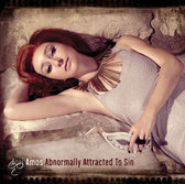 Abnormally Attracted To Sin (Deluxe Edition)