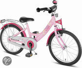 PUKY Fiets ZL Lillifee - 16 inch