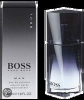 Hugo Boss Soul - 30 ml - Eau de toilette