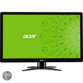 Acer G246HYLBD - IPS Monitor