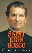 St. John Bosco - 1001004000877921