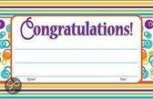 Calypso Certificate