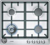 Bosch Kookplaat PCH615C90N