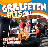 Grillfeten Hits Vol.2