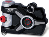 Spy Gear Camera