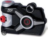 Spy Gear Camera