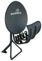 Wavefield T90 10001404
