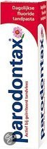 Parodontax Fluoride - 75 ml - Tandpasta