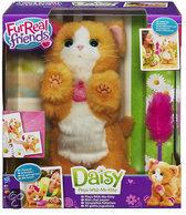 Fur Real Friends Daisy, kom speel met mij katje