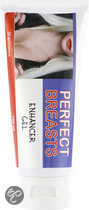 Perfect Breast Enhancer Gel - 100 ml - Borstvergrotende Gel