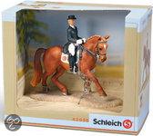 Schleich Paard & Dressage