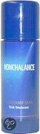 Nonchalance - 50 ml - Deodorant