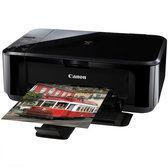 Canon PIXMA MG3150 - All-in-One Printer