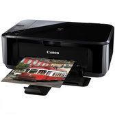 Canon PIXMA MG3150 - All-in-One Printer