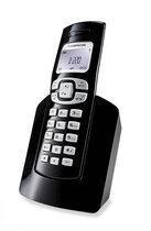 Grundig D220 - Single DECT telefoon