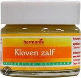 Harmonie Kloven Zalf