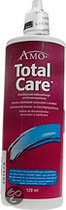 TotalCare 120ml