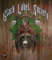 Black Label Society - Unblackened