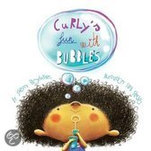 Curly's Fun with Bubbles