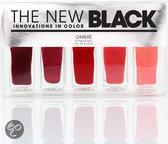 The New Black Original Ombres - Rover - Nagellak