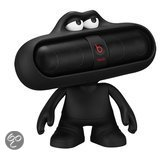 Beats by Dre Pill Dude - Houder voor Pill speaker - Zwart