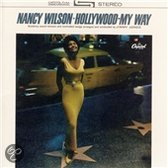 Hollywood My Way