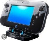 Nyko Power Stand Zwart Wii U