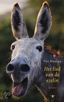 Het Lied Van De Ezelin