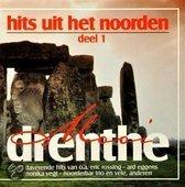 Hits Uit Het Noorden Mooi Drenthe