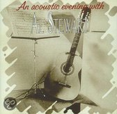 An Acoustic Evening With