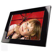 Hama Premium- Digitale Fotolijst - 12 inch