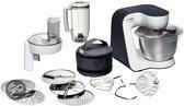 Bosch MUM53143 keukenmachine