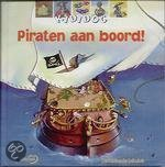 Piraten Aan Boord !