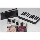 A Piano: Collection -Deluxe-