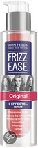John Frieda Frizz-Ease Original Formula - 50 ml - Haarserum