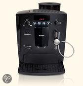 Nivona CafeRomatica 630 Volautomaat Espressomachine
