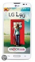 LG L90 (D405) - Wit