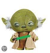 Funko: Fabrikations Star Wars -Yoda