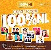 De Hits van 100%NL 2013 - Deel 1
