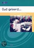 Oud geleerd / druk 1